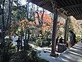 槙尾山西明寺 - panoramio (4).jpg