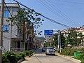 樟脚村 - Zhangjiao Village - 2015.10 - panoramio.jpg