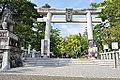 武田神社-3.JPG