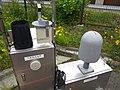 気象監視装置 空間放射線量監視装置 (7587003174).jpg