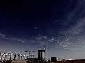 温宿扎木台 - panoramio (2).jpg