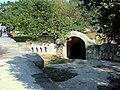 滬尾砲台 Huwei Fort - panoramio (1).jpg