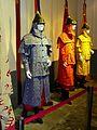 瀋陽故宮 Shenyang Imperial Palace - panoramio (2).jpg
