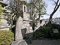 白鬚神社 - panoramio (35).jpg