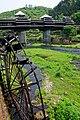 程阳风雨桥 - panoramio.jpg