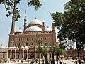 穆罕默德阿里清真寺Mosque - panoramio.jpg