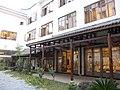 聚龙大酒店餐厅 - panoramio.jpg