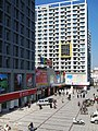 苏果超市 (N10°W) - panoramio.jpg