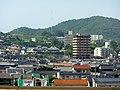 長者町 Chojamachi - panoramio.jpg