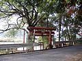 関所稲荷神社 - panoramio.jpg