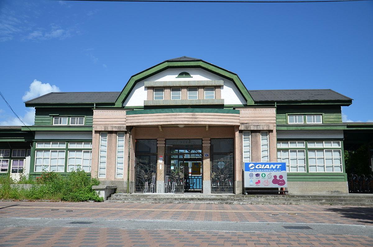關山車站-2.JPG