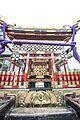 阿夫利神社御神輿(mikoshi) - Panoramio 75147418.jpg