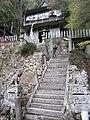 青倉神社(あおくらじんじゃ)兵庫県朝来市.JPG