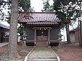 麓山神社 - panoramio.jpg
