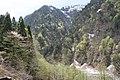 黒部峡谷鉄道からの風景 - panoramio (13).jpg