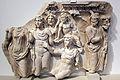 -0175 Endymion empfängt Selene Altes Museum anagoria.JPG