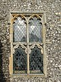 -2019-02-05 Window, Saint Mary, Northrepps (4).JPG