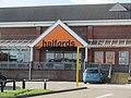 -2019-10-09 Halfords, Cromer retail park, Holt Road, Cromer.JPG