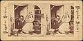 -Group of 55 Stereograph Views of Groups of Children- MET DP73585.jpg