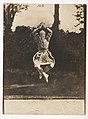 "-Nijinsky in ""Danse siamoise"" from the ""Orientales""- MET DP237965.jpg"