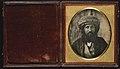 -Unidentified Man Wearing Turban- MET 37.14.29a.jpg