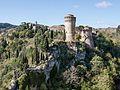 - Brisighella - Rocca -.jpg