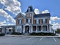 . Captain J. N. Williamson House (Edgewood), Graham, NC (48950819987).jpg