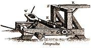 00-machines-of-war-catapult-1708x900