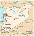 0000030 carte de la syrie.jpg