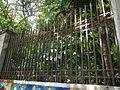 0011jfArroceros Forest Park Manila Ermita Fences Villegas Streetfvf 06.jpg
