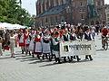 0038 Procession in Rynek.jpg