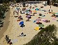 003 2015 06 06 Menschen im Urlaub.jpg