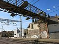 003 Pont de ferro sobre la via del tren (Centelles).jpg