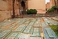 0049 Saadier-Gräber, Marrakesch (37200277501).jpg