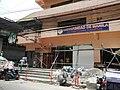 0050jfUniversidad Santa Cruz Quiapo Church Plaza Manila Bridge Riverfvf 09.jpg