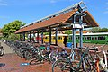 00 0199 Bahnhof Langeoog.jpg