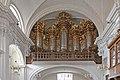 00 3673 Bamberg - St. Stephan (Orgel).jpg