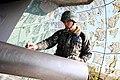 01.26 留守在營區內的陸軍南竿守備大隊混砲連 (32531932115).jpg