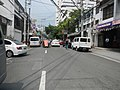 0138jfRemedios Circle Fountain Cycling lanes Buildings Malate Manilafvf 01.jpg