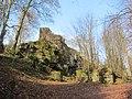 01 Lützelhardt Castle.JPG