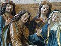 01a Llanto sobre Cristo muerto Alejo de Vahia Ni.jpg