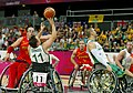 020912 - Tige Simmons - 3b - 2012 Summer Paralympics.JPG