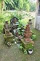 020 Pura Majapahit Durga Shrine (38656197690).jpg