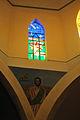 021 Templo de San Esteban Pánuco.JPG