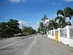 02310jfHour Great Rescue Roads Raid Cabanatuan Memorialfvf 16.JPG