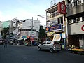 02512jfArnaiz Avenue Santa Clara Church Barangays Districts Pasay Cityfvf 04.jpg