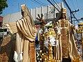 02758jfGood Friday processions Baliuag Augustine Parish Churchfvf 01.JPG