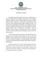 027 - Depoimento Paulo Malhães Helenira Resende de Souza Nazareth, CNV-SP.pdf