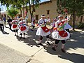 02e Villafrades de Campos Fiestas Virgen Grijasalbas Ni.jpg