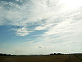 03-07-dagebuell-by-RalfR-114.jpg